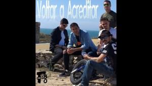 """VOLTAR-ACREDITAR-FBO-300x169 """"FBO """" APRESENTAÇÃO DA BANDA"""