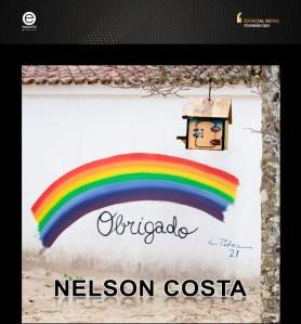 Nelson-Costa INICIO