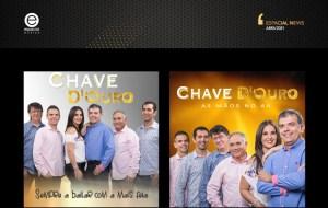 CHAVE-DOURO INICIO