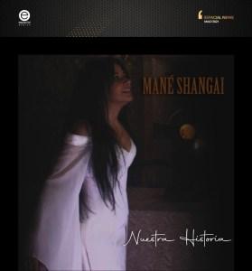 Mane-Shangai INICIO
