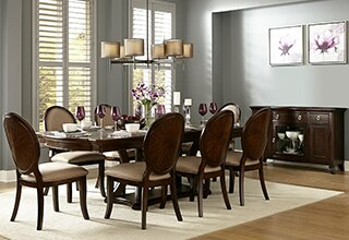 Dining Room Collections Costco