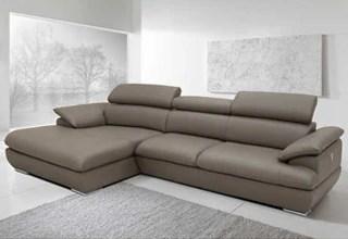 Furniture Amp Mattresses Costco