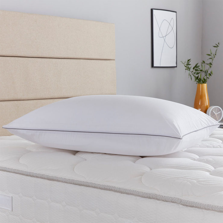 snuggledown pillows costco online