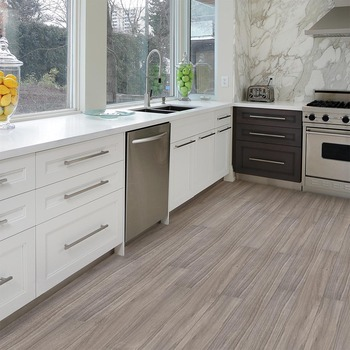 vinyl flooring costco uk