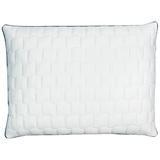 carpenter isotonic memory foam pillow