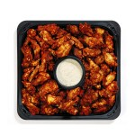 Buffalo Wings Platter Wings Are Chilled Price Is Per Kg Costco Australia