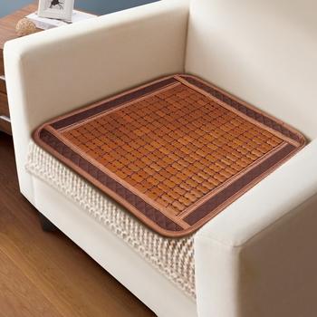 Lifetime 工業級6呎折疊桌 | Costco 好市多線上購物