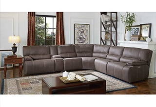Living Room Furniture Costco