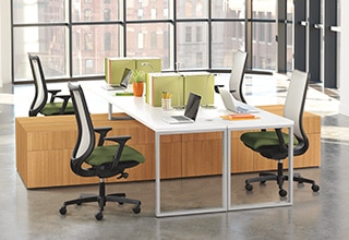 Office Furniture   Costco Chairs   Mats