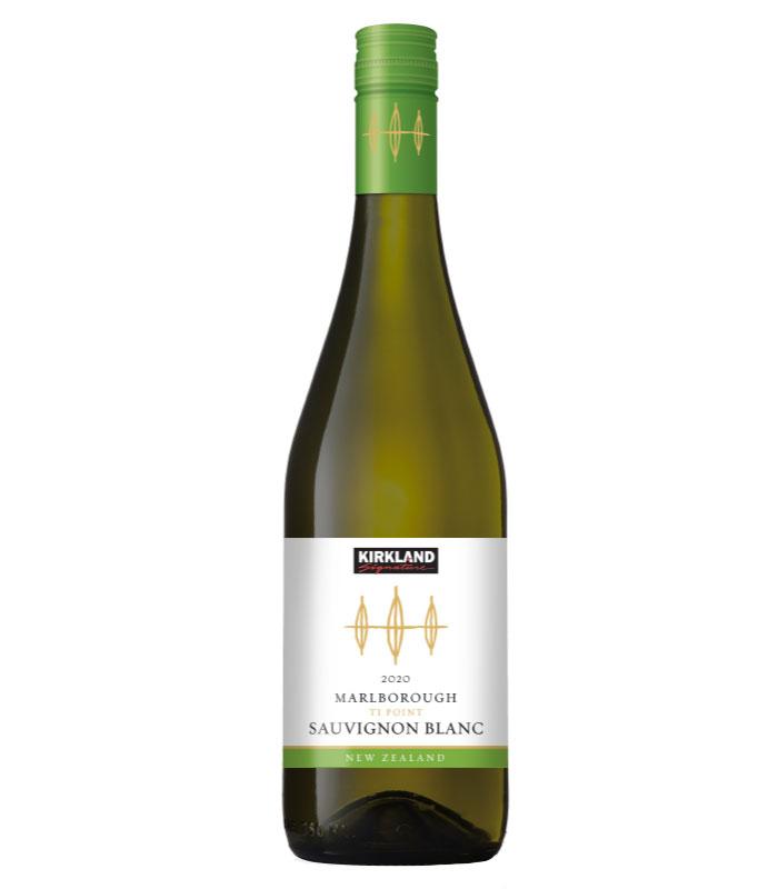 Kirkland Signature Sauvignon Blanc
