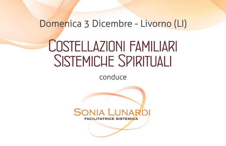 w-Centro-Sadhana-Livorno-3