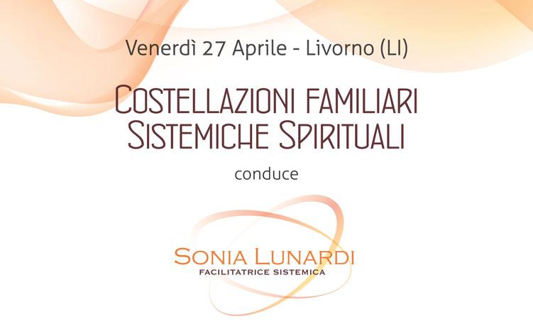 w-Centro-Sadhana-Livorno-27