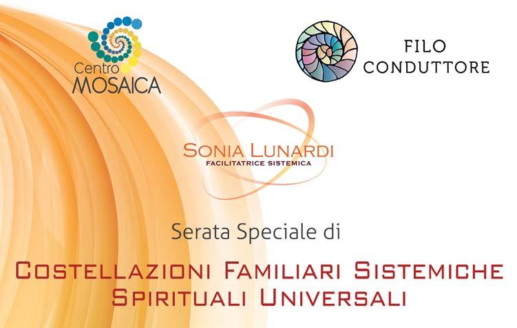 w-FB-Mosaica-Universali-21