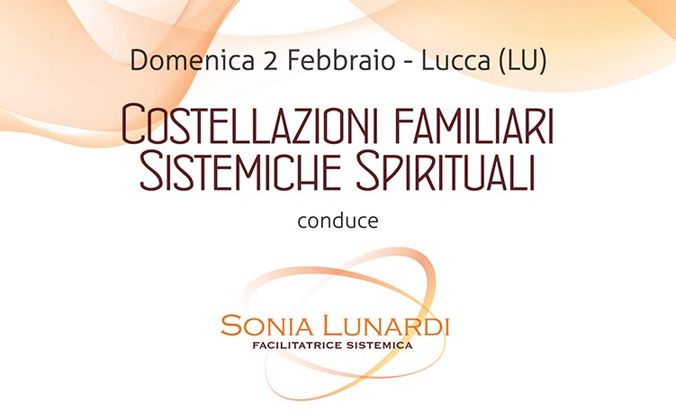 w-Lucca-02