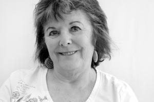 Karen Sandeman