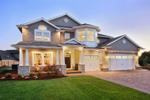 home-insurance-quotes