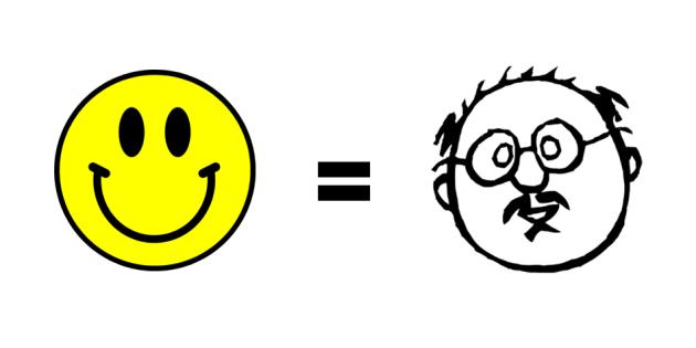 Happy Clients = Happy Broker