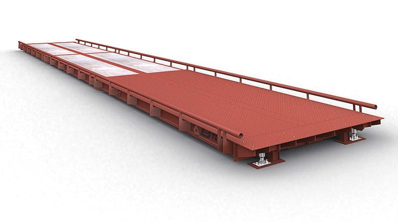 truck-scale-4