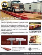truckscale-brochure