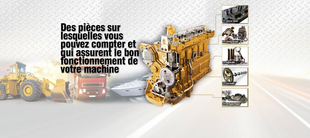 banner-slide03-fr