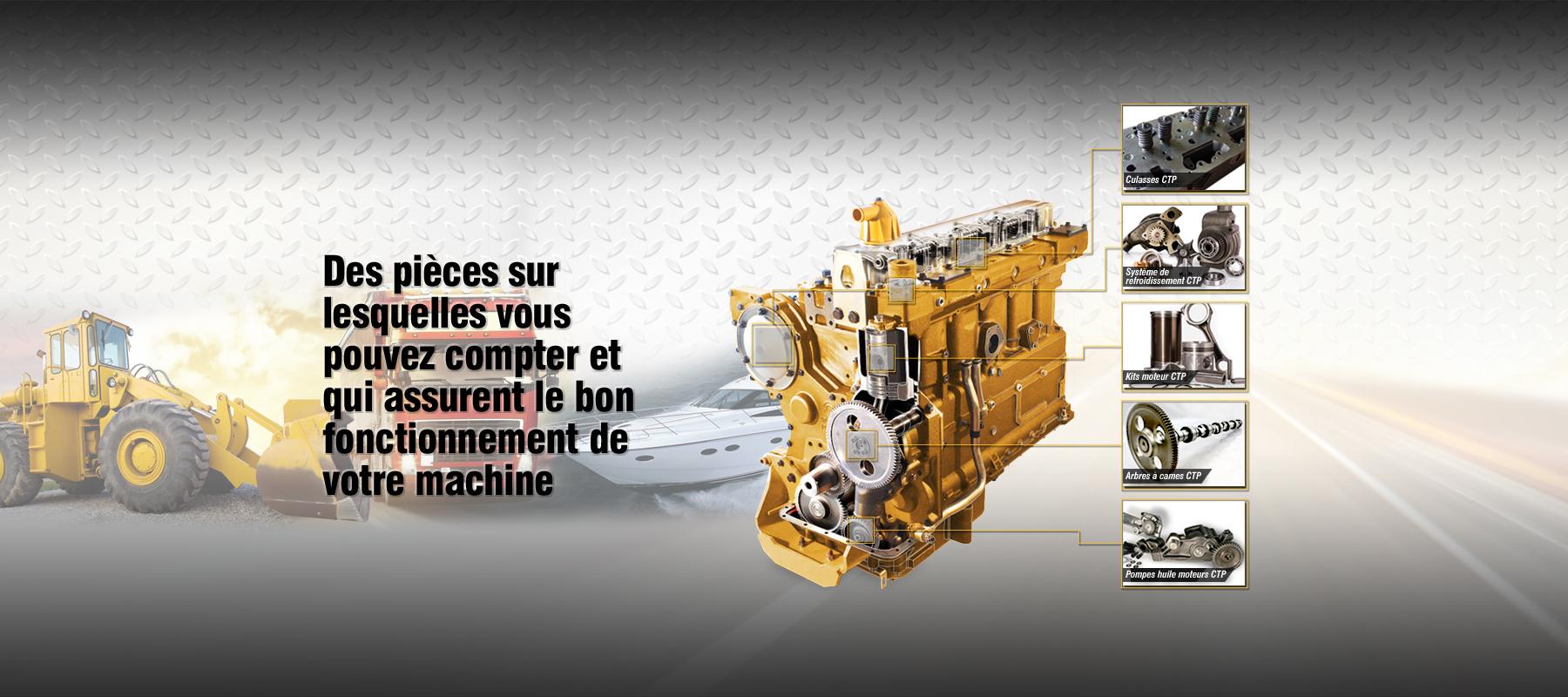 banner-slide03-bg-fr