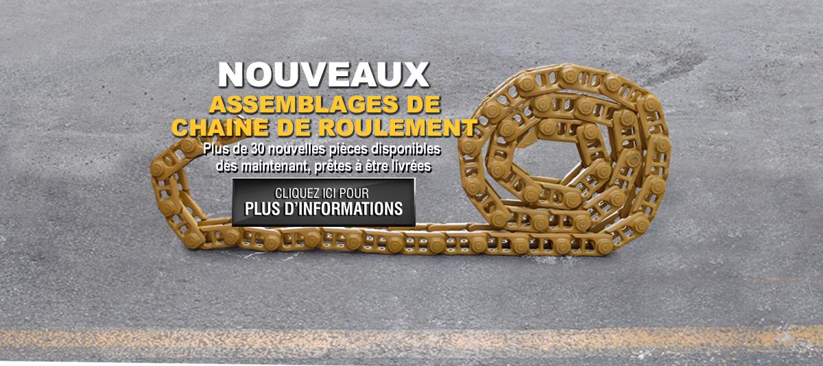 banner-slide02-fr