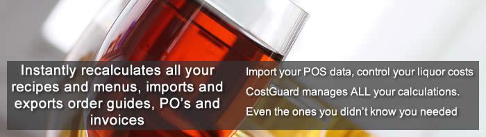 Guard Card Cost