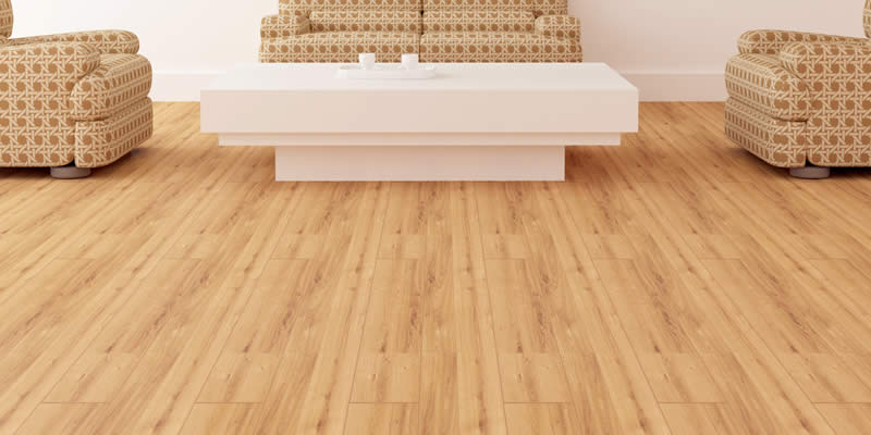 bamboo flooring and installation costs