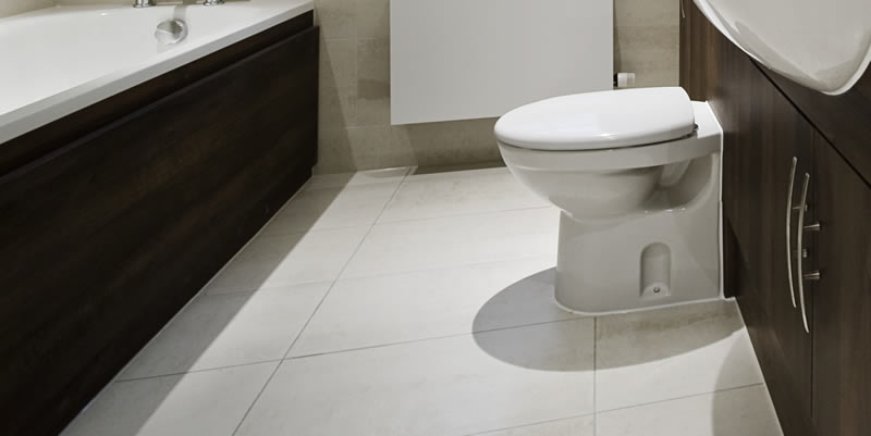 https www costimates com costs floors porcelain ceramic tile flooring