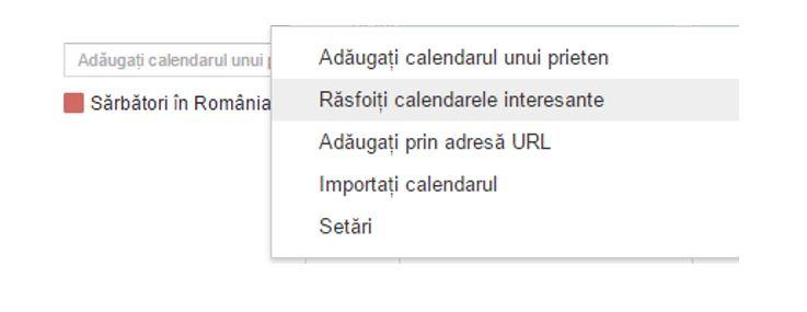 alte-calendare-google-calendar
