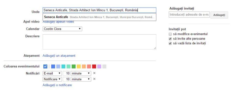 loc-google-calendar
