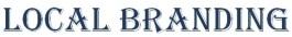 localbranding-logo