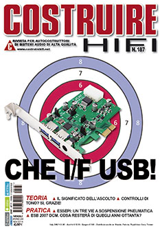 CHF 187 Cover WEB