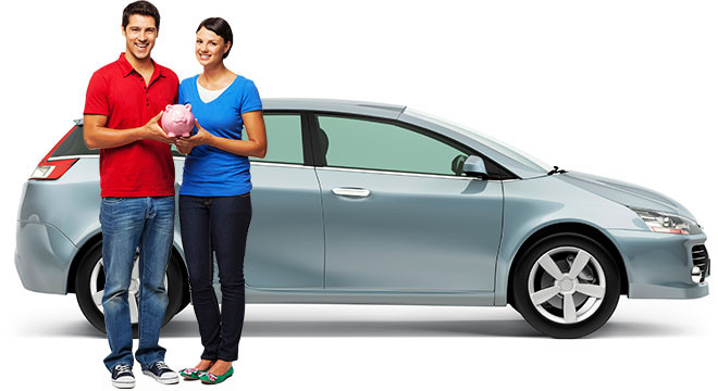 Image Result For What Company Is Cheap Car Insurance