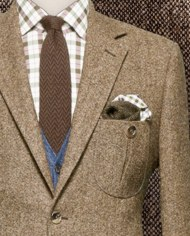 veste-marron-tweed-cp-zoom