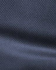 blazer-bleu-fonce-natte-hiver-cp-tissu