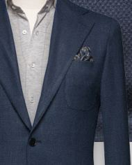 blazer-bleu-fonce-natte-hiver-cp-zoom