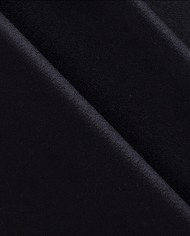 manteau-bleu-cachemire-cp-tissu