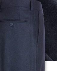 pantalon-bleu-nuit-flanelle-cp-zoom