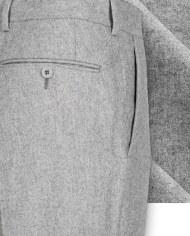 pantalon-gris-clair-flanelle-cp-zoom