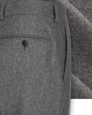 pantalon-gris-moyen-flanelle-cp-zoom