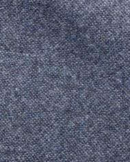 veste-bleu-tweed-cp-tissu