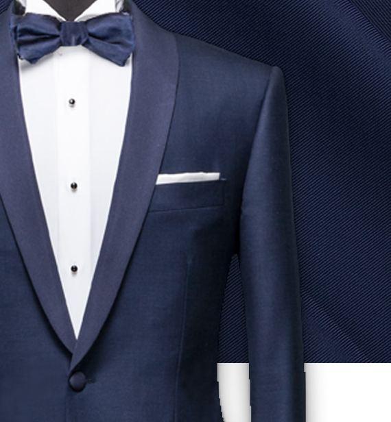 smoking tuxedo sur mesure paris, costume privé