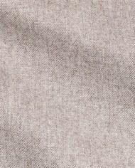 blazer-beige-flanelle-costume sur mesure-tissu