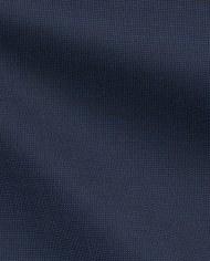 costume-bleu-pinpoint-moyen-cp-tissu