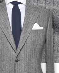 costume-gris-rayures-fonces-cp-zoom