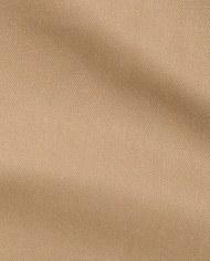 Costum sable costume sur mesure tissu