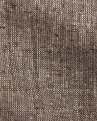Blazer beige tweed été CP tissu