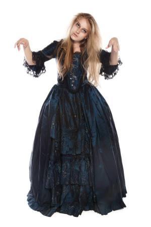 Halloween Women's