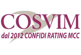confidi rating